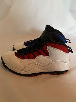 Jordan 10 Westbrook for Sale in Apex, NC