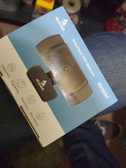 Nexico Camera (WEBCAM USB) for Sale in Tracy,  CA