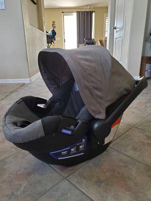 Britax B-35 Infant Car Seat for Sale in Chandler, AZ