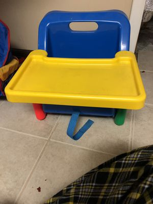 Booster seats for Sale in Jefferson Hills, PA