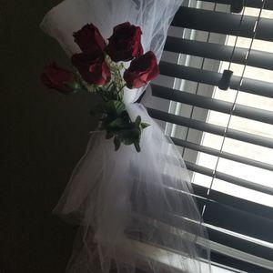 Church Wedding Arrangements for Sale in Bridgeview, IL