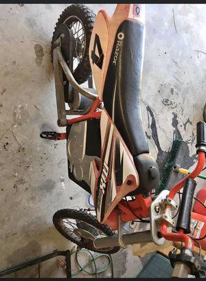Dirt bike for Sale in Lakeland, FL