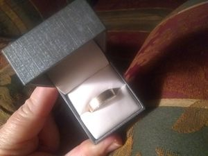 Sterling silver and 10k gold for Sale in Empire City, OK