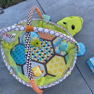 Turtle Mat for Sale in Norwalk, CA