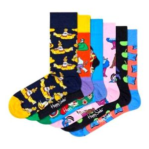Men's Crew Socks - New in Packages! for Sale in Odd, WV