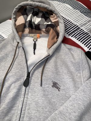burberry for Sale in Odenton, MD