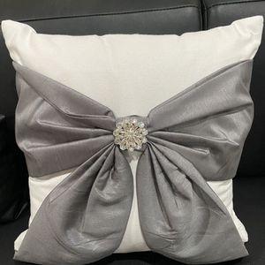 "Christmas 17"" pillow for Sale in Scottsdale, AZ"