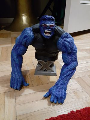 Beast statue/collectible for Sale in PT CHARLOTTE, FL