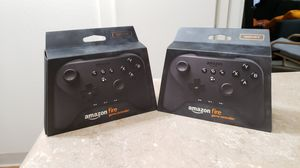 Amazon Game Controllers for Sale in Costa Mesa, CA