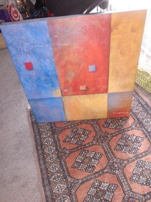24x24 was art for Sale in Alexandria, VA