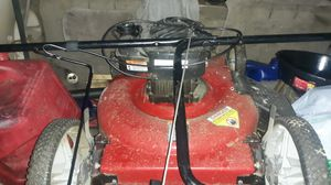 Murry 22 inch lawn mover for Sale in Columbus, OH