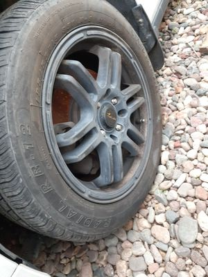 Acura integra part out for Sale in Phoenix, AZ