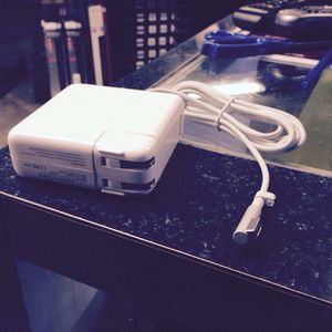 Mac Chargers All Types for Sale in Englewood, CO