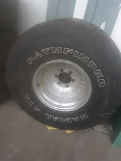 6lug for Sale in Gaston,  OR