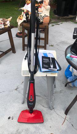 Steam mop for Sale in Orlando,  FL