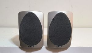 POLK AUDIO RM6000 Satellite/Surround Speakers for Sale in Denver, CO