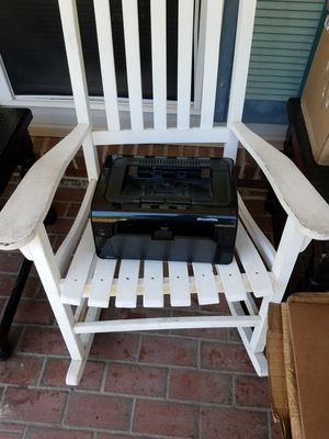 Printer, fax and copier for Sale in Slocomb, AL