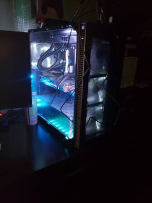 Gaming computer for Sale in Pittsburgh, PA