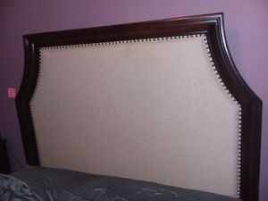 Bedroom Set for Sale in North Ridgeville, OH