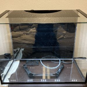 Fish Tank for Sale in Vancouver, WA