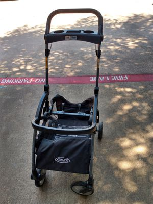 Strollers in good condition for Sale in Dallas, TX