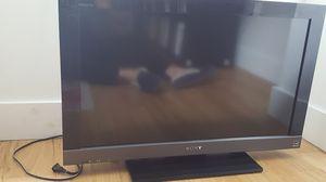 32 inch Sony Bravia Tv for Sale in New York, NY