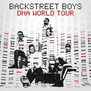 DNA Tour ticket Capital One Arena WASHINGTON DC for Sale in Alexandria, VA