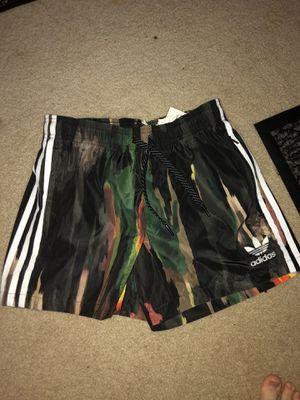 Adidas swim trunks (Pharrell Williams) for Sale in Round Rock, TX