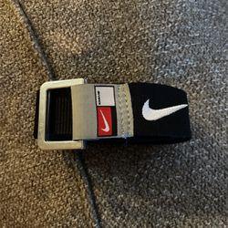 Nike Belt for Sale in Fresno,  CA