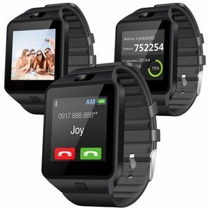 2020 LED BLUETOOTH SMART WATCH for Sale in Anaheim, CA