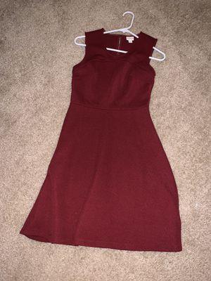 Dress for Sale in Charlottesville, VA