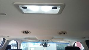 🚨🚨Upgrade to LED Interior Lights for your Car or Truck 🚨🚨 for Sale in Tucson, AZ