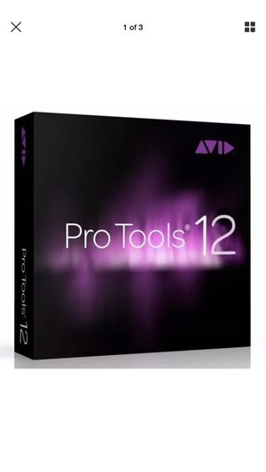 Pro Tools for Sale in Nashville, TN