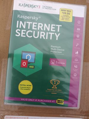 Internet security for Sale in Stamford, CT