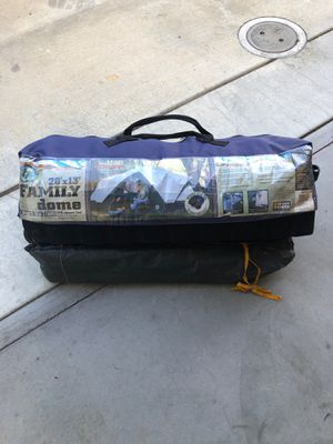 Tent for Sale in San Jose, CA