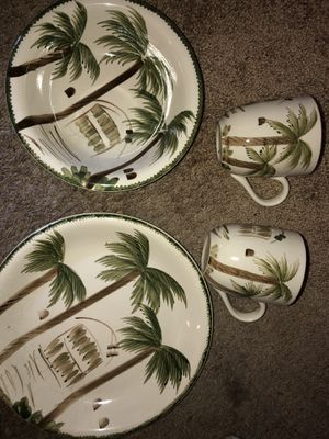 KITCHEN SET - $20 for Sale in Long Beach, CA