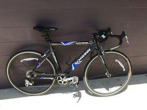 Schwinn Katana road bike for Sale in La Mesa, CA