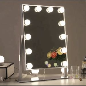 New Vanity Makeup Mirror for Sale in Poway, CA