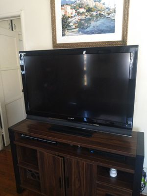 sony bravia tv 40-50 inch 1080 for Sale in South Gate, CA