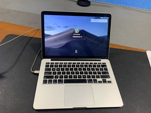 "MacBook Pro 13"" for Sale in North Andover, MA"