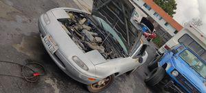 Mazda Miata for Sale in Chula Vista, CA