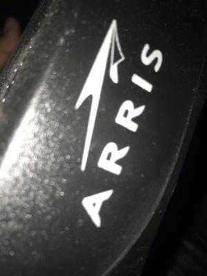 Arris Tm804 for Sale in Los Angeles, CA