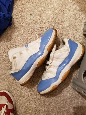 Jordan XI low (2001) for Sale in Alexandria, VA