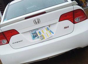 Good CONDITIONS Honda CIVIC 2008 for Sale in Montgomery, AL