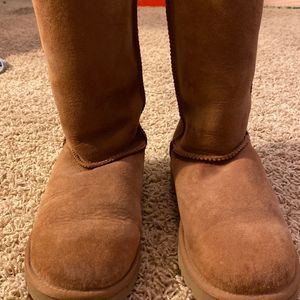 Ugg boots for Sale in Escalon, CA