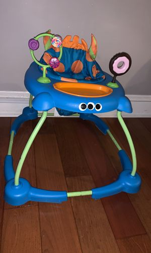 Baby stroller and other baby items for Sale in Philadelphia, PA