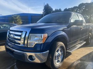 2010 ford f-150 for Sale in Buford, GA