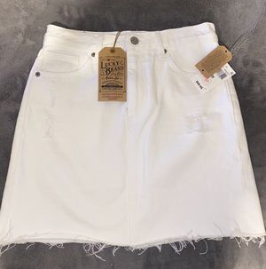 Lucky Brand Skirt Size 0/25 for Sale in Portland, OR