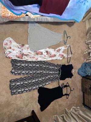 dresses for Sale in Centreville, VA