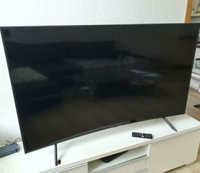 New Samsung 4K TV - No credit financing - Same day pickup for Sale in St. Louis,  MO